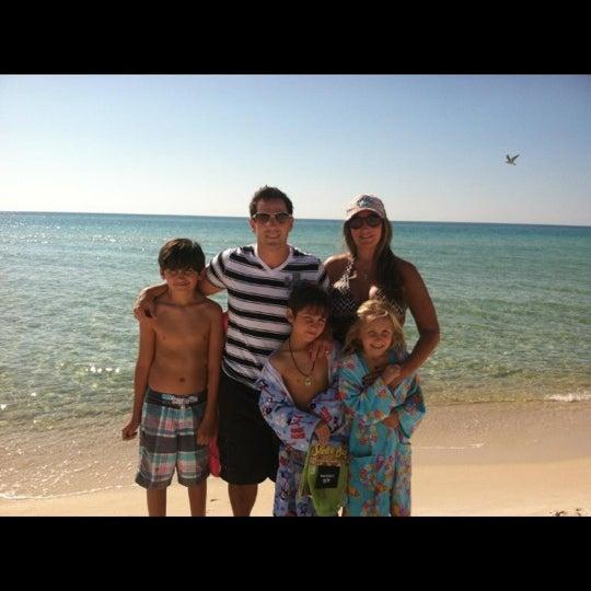 Photo taken at Majestic Beach Resort Panama City Beach by Michelle S. on 10/16/2013