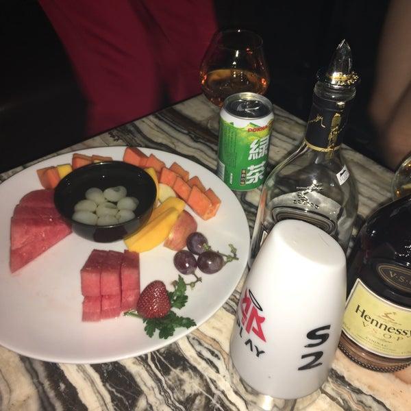 Photo taken at 4Play by Lenioktaa on 8/19/2017