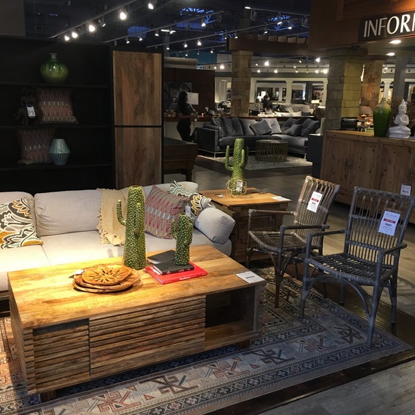 Mathis Furniture Stores In Rancho Cucamonga Golfclub