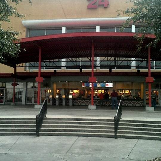 Movie Tavern Willowbrook: Tomball Pkwy, Houston, TX Call Location information, movies and showtimes, menu options, events and photo gallery.
