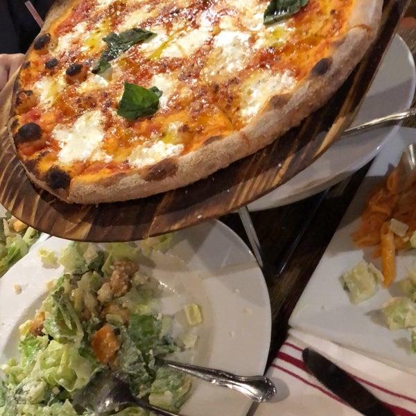 Photos At Angelinas Kitchen Italian Restaurant In Heartland Village - Angelinas kitchen staten island menu