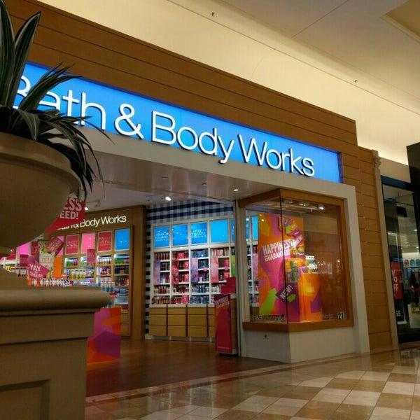 Bath & Body Works - Wellington Green - 1 tip