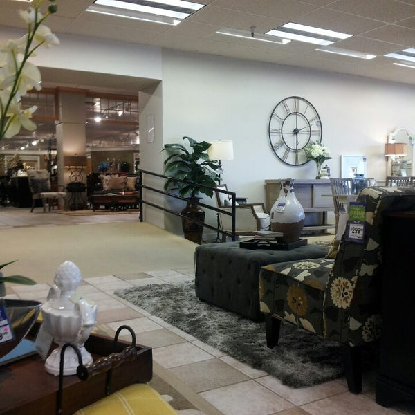Rc willey furniture home store in orem for V furniture outlet palmdale