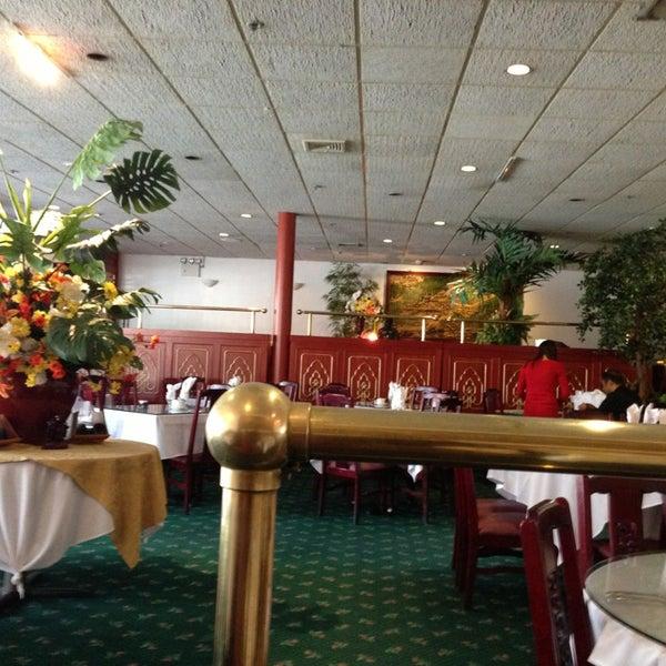 Green Leaf Chinese Restaurant Port Washington Ny