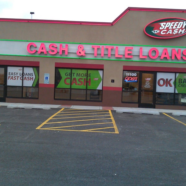 Payday loans in wichita ks image 4