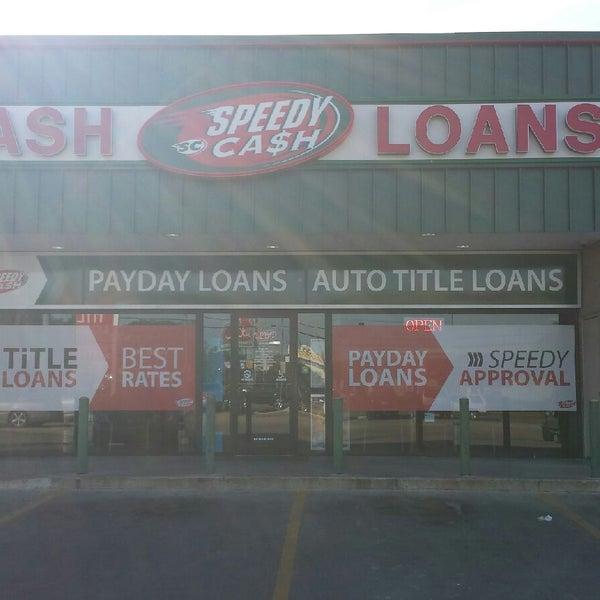 National cash advance dover ohio photo 3