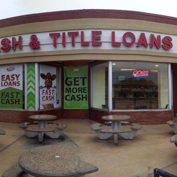 Cash loan places in sandusky ohio image 10