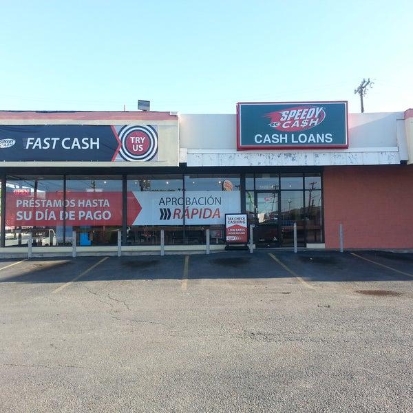 121 cash advance picture 4