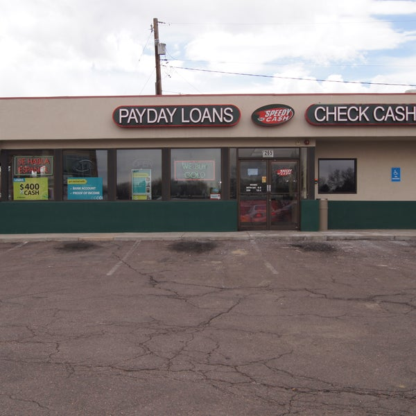 Payday loans inglewood picture 5