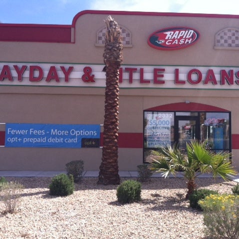 Morgan hill payday loans photo 8