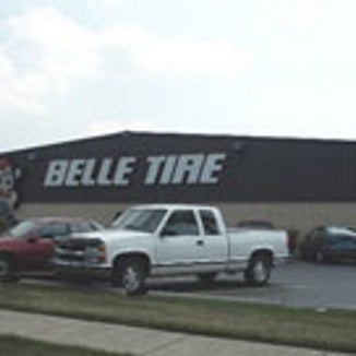 Find 53 listings related to Belle Tire Locations in Detroit on loweredlate.ml See reviews, photos, directions, phone numbers and more for Belle Tire Locations locations in Detroit, MI. Start your search by typing in the business name below.