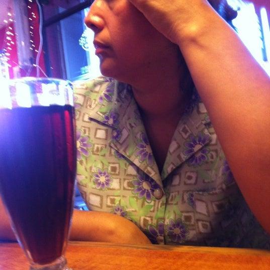 Foto tomada en Café del Centro por Tania (Lizzi) el 12/20/2012