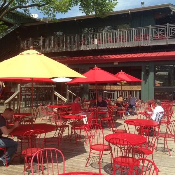 Calhoun S Restaurants Knoxville Tn