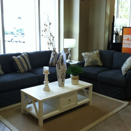 Ashley Furniture Southeast Jacksonville 39 De Mobilya Ev Gere Leri Ma Azas