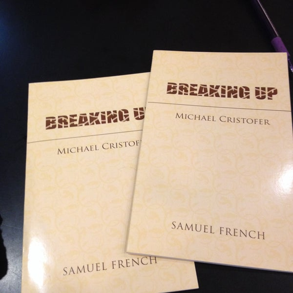 Foto tomada en Drama Book Shop por Marivic G. el 9/5/2015