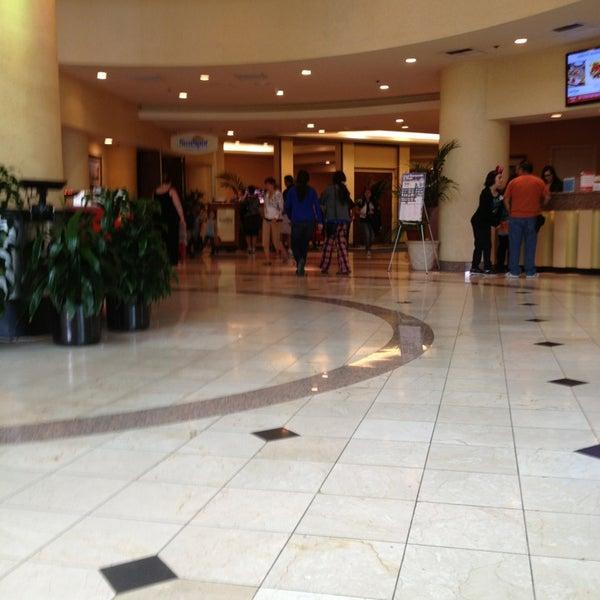 Homewood Suites Hilton Anaheim 12005 Harbor Blvd