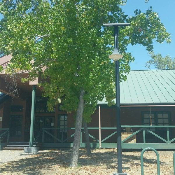 Photos at Girl Scouts Escondido Program Center - Escondido, CA