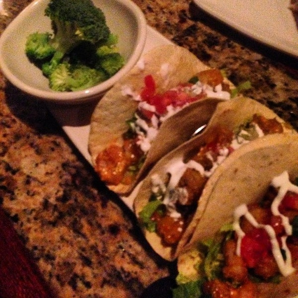 reviews of Bonefish Grill