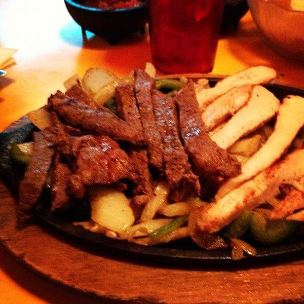 Mexican Food Near Ahwatukee