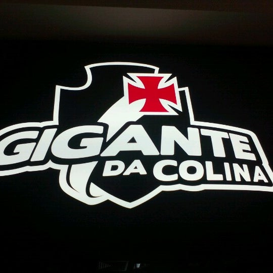 Foto tirada no(a) Vasco Boutique por Morris A. em 10/9/2012