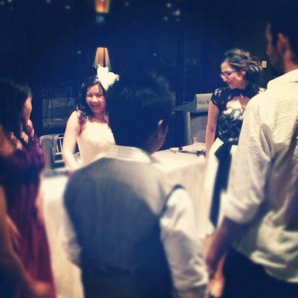 11/3/2012에 Bernard L.님이 Hilton Adelaide에서 찍은 사진