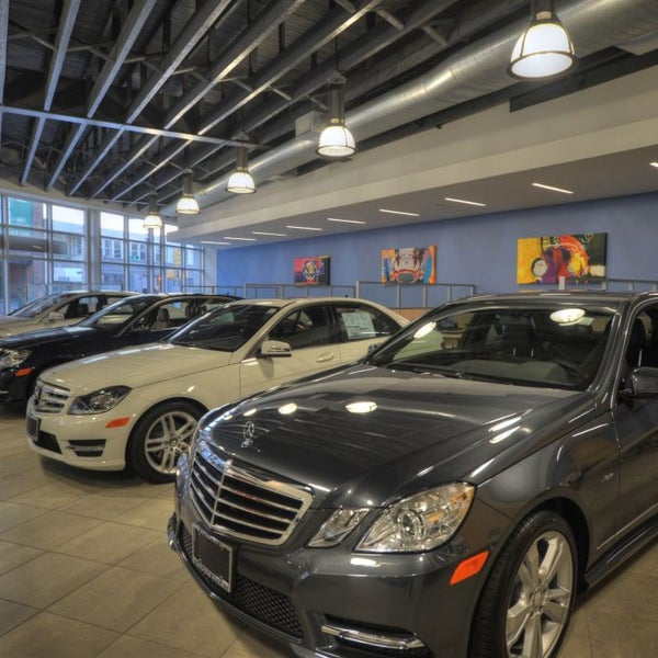 silver star motors authorized mercedes benz dealer auto