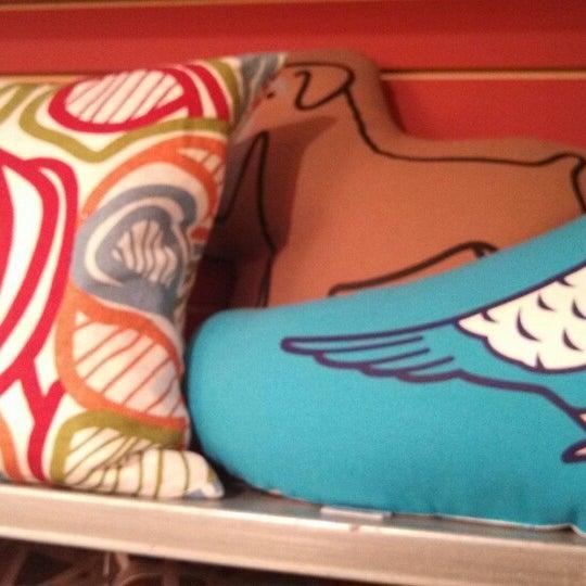 Photo Taken At Bright Ideas Furniture By Naidra On 6/6/2013
