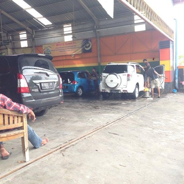 Image Result For Automotive Semaranga