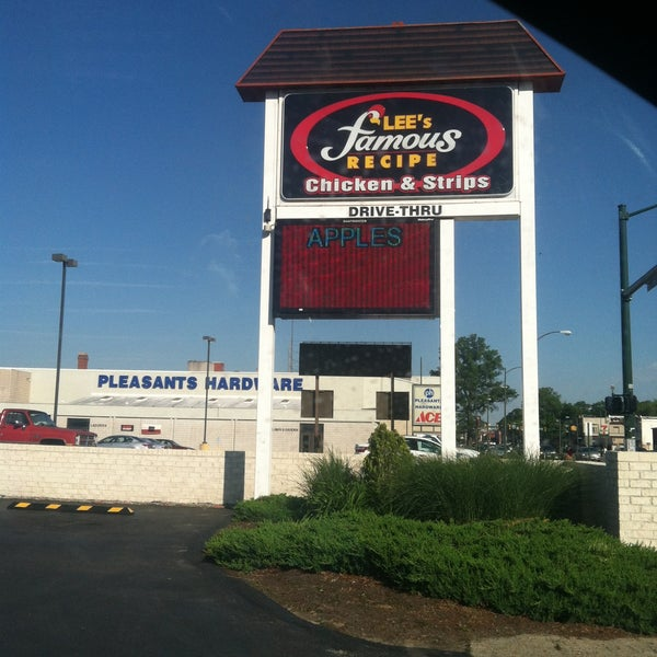 Carver S Family Restaurant Richmond In