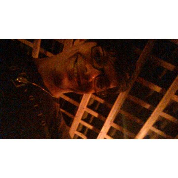 Photo taken at Boratcho by Kerginaldo V. on 1/12/2014