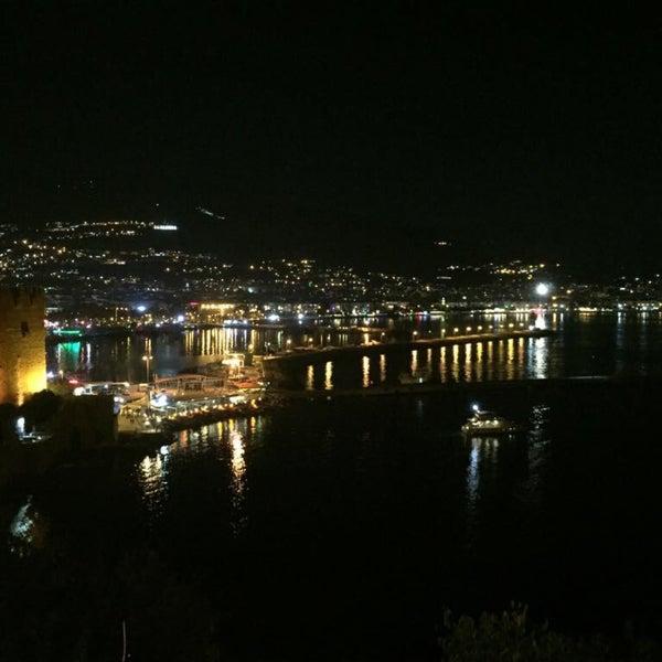 10/5/2017 tarihinde Fatoş Cem🍃ziyaretçi tarafından Centauera Butik Hotel &Cafe'de çekilen fotoğraf