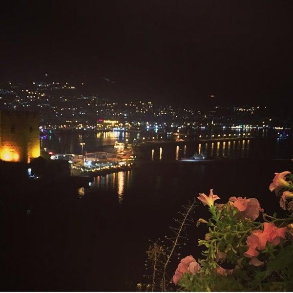 9/18/2017 tarihinde Fatoş Cem🍃ziyaretçi tarafından Centauera Butik Hotel &Cafe'de çekilen fotoğraf