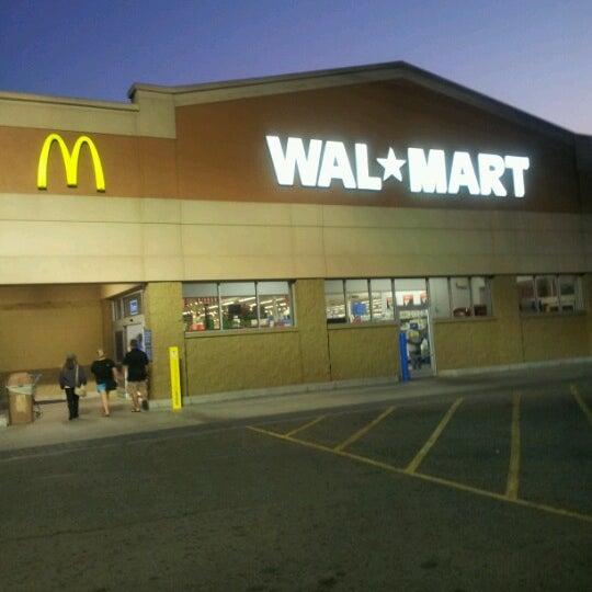 Walmart 90712 Package Deals To Atlantis Bahamas