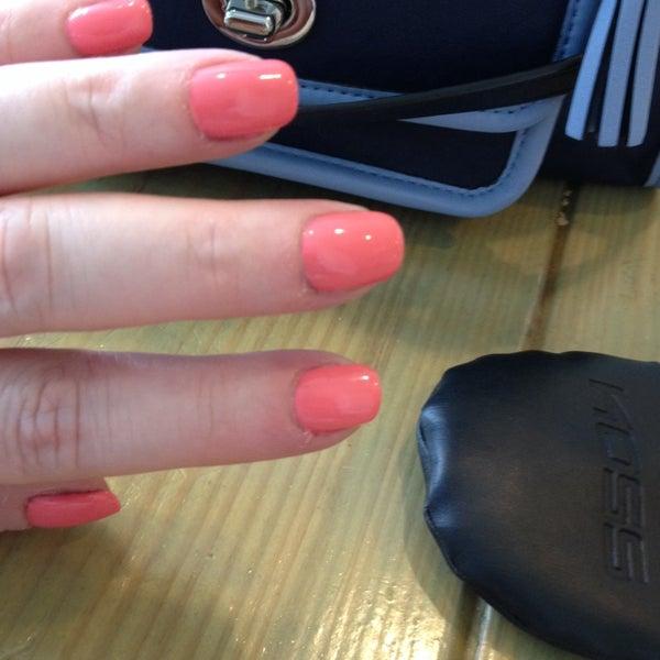 A lenox nail salon buckhead atlanta ga for 24 hour nail salon atlanta