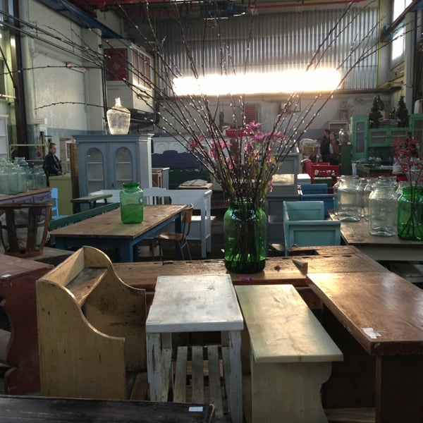 van dijk ko magasin d 39 ameublement de d coration int rieure amsterdam. Black Bedroom Furniture Sets. Home Design Ideas