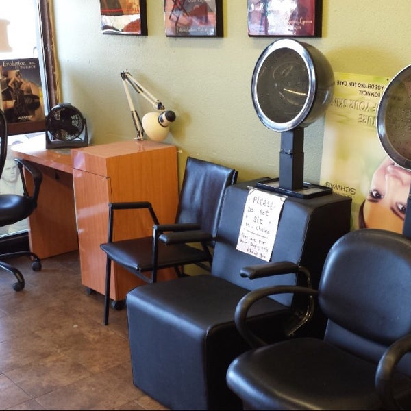 Photos at letty 39 s hair salon southern san diego 2 visitors for 7 image salon san diego