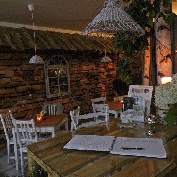 photos at esszimmer jadalnia - eastern european restaurant in, Esszimmer dekoo