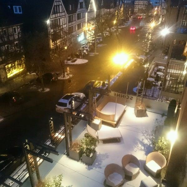die sonne frankenberg marktplatz 2. Black Bedroom Furniture Sets. Home Design Ideas