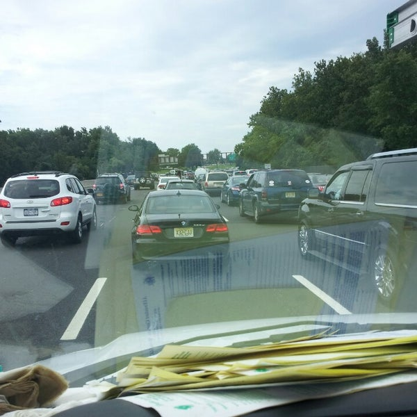 Photos at Garden State Parkway - Holmdel - 35 tips from 7306 visitors