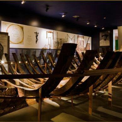 Foto tirada no(a) Museu Afrobrasil por Paulo G. em 12/19/2012
