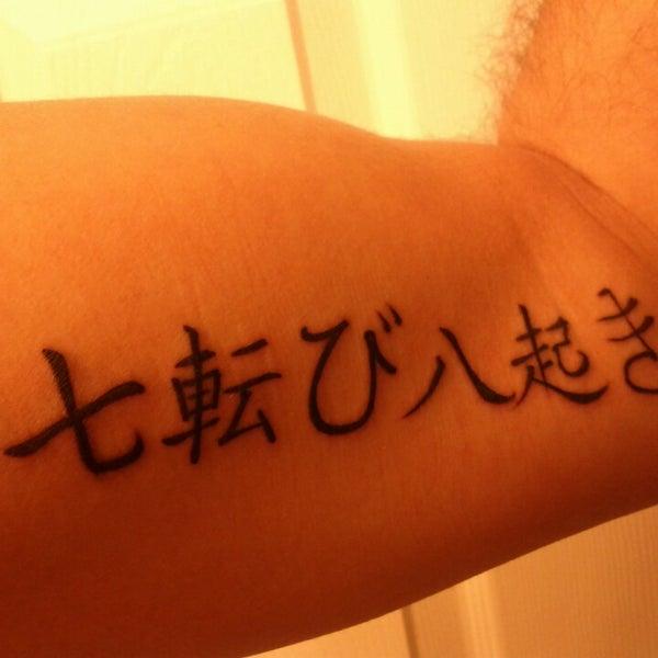 Wicked ways tattoo tattoo parlor in san antonio for Wicked ways tattoo