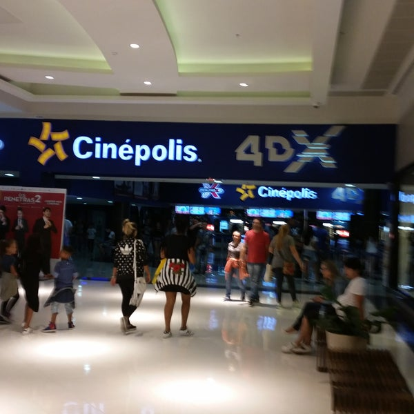 Otimo cinema....uhhh