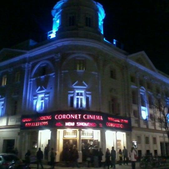 coronet lighting cpm. coronet lighting cpm g