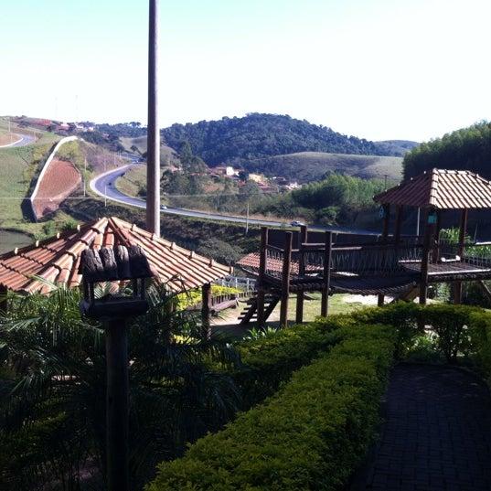 Foto tirada no(a) Fazenda da Comadre por Cesar M. em 8/13/2011
