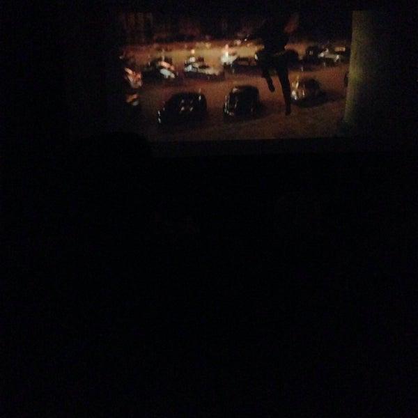 Photo taken at Cineworld by Jasmine on 10/23/2015