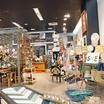 artifact arts crafts store in las vegas