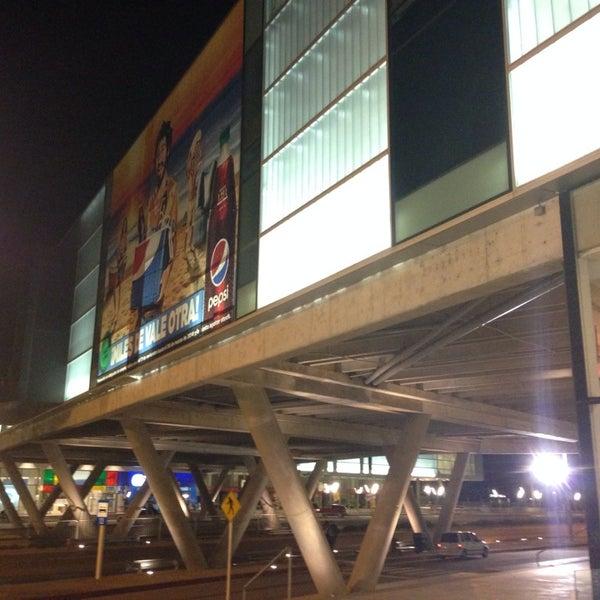 Foto tomada en Costa Urbana Shopping por Maurizio C. el 2/28/2014