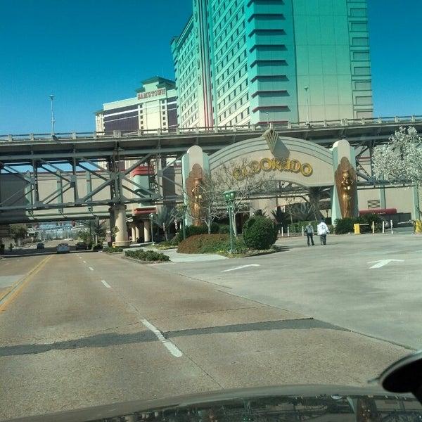 Photos at ElDorado Resort And Casino - Hotel in Shreveport