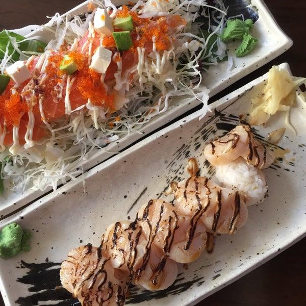 Japanese Restaurant Rockdale