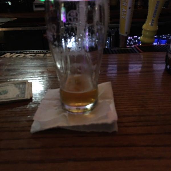 Photo taken at Blarney Stone by The Pommy on 5/23/2017